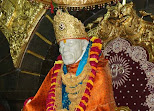 SHIRDI SAI KE CHARAN KAMAL
