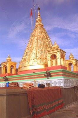 Brief Information Regarding Shirdi Pilgrimage