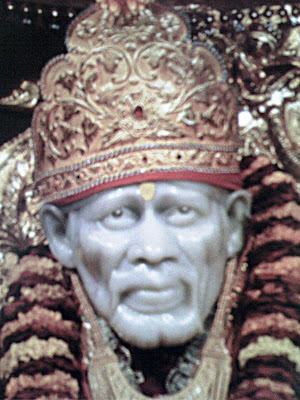 © Shirdi Sai Baba Bhajans and Video