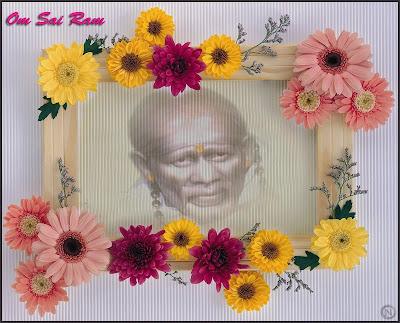 http://onlinesaibababooks.blogspot.com