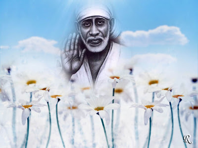 Sai Always Listens To True Pray - Sai Devotee Ajit