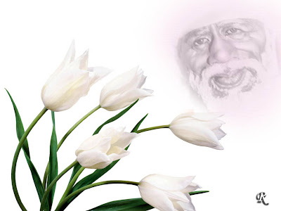A Couple Of Sai Baba Experiences - Part 8