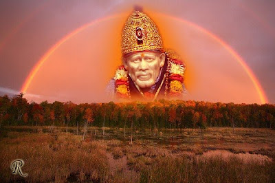 &#169; Download Shirdi Sai Baba Bhajans Mp3 Artis