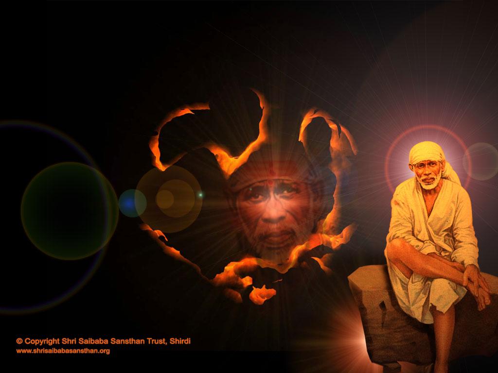Shirdi Sai Baba Mp3 Songs Bhajan Free Download In Hindi At