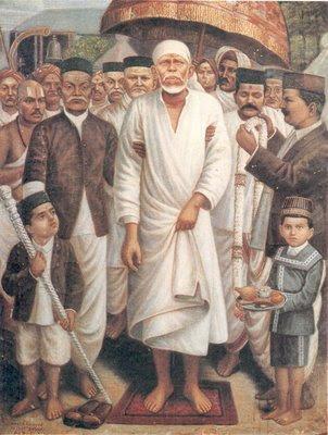 "Introduction - Gujarati Book ""Guruwar Ni Palkhi - Itihaas Ane Vartmaan"""
