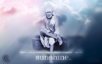 Part 6 - Guruwar Ni Palki - Itihaas Ane Vartmaan