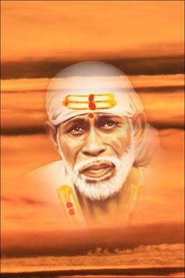 A Couple of Sai Baba Experiences - Part 27