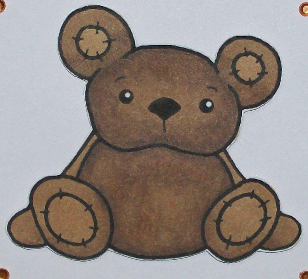 http://1.bp.blogspot.com/_D7YoIZosPUg/S8D2mDzGlLI/AAAAAAAAAOc/Wy2QN2cAh4g/s1600/bear%2Bupclose.jpg
