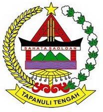 Informasi Wisata dan Budaya: Kabupaten Tapanuli Tengah