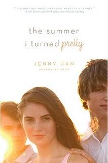 Listado de Proyectos Terminados The_summer_i_turned_pretty