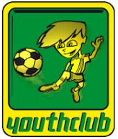 Logo de Hattrick Youth club