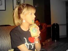 I(L) Starbucks