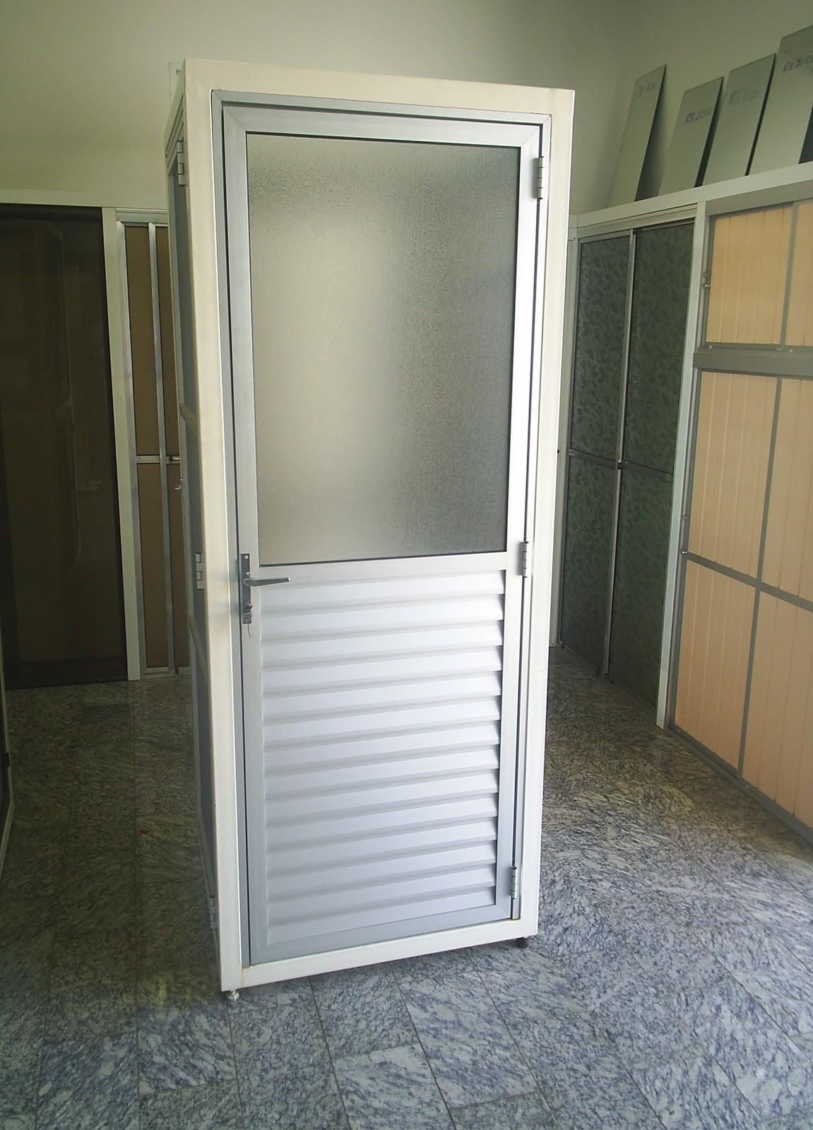 #7F6E4C janela em vidro temperado 02 folhas 1 20x2 00 janela de correr em 1208 Portas E Janelas De Pvc Belo Horizonte