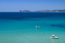 Volete andare in vacanza in Sardegna?