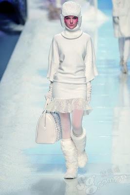 愈冷的地方 女人裙子愈短 - 英國研究 愈冷的地方 女人裙子愈短