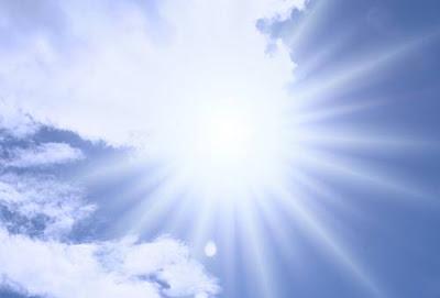 西班牙 註冊 太陽 - 西班牙女子 註冊 太陽