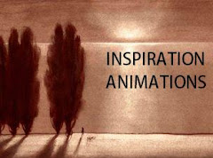 Inspiration Animations