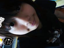 ♥仪 PIC♥