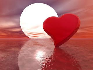 ������ ����� heart-085.jpg
