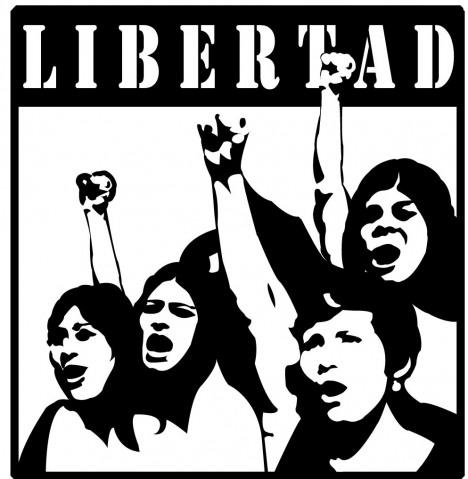 Vivir Libre o Morir