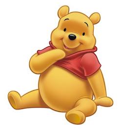 L'orsacchiotto più dolce del mondo!