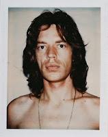 http://1.bp.blogspot.com/_D8jh0Oeug-A/THOuiWbOC5I/AAAAAAAAAas/n-pjTRO3SZM/s400/Andy_Warhol_Polaroid_Mick_Jagger_7.jpg
