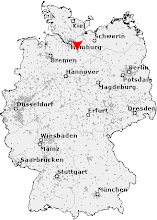 Lüneburg?