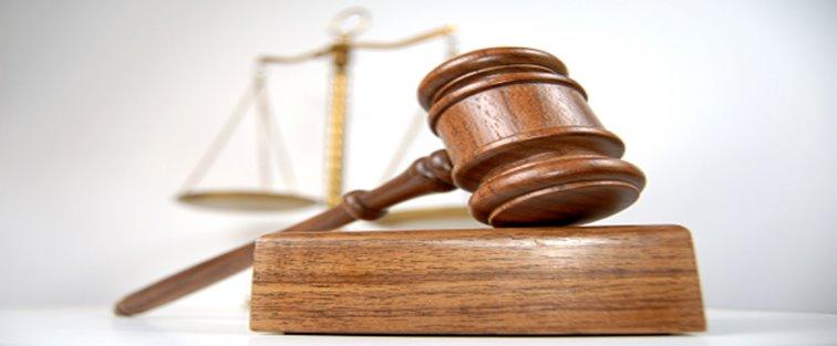 Notas Jurídicas