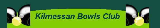 Kilmessan Bowls Club