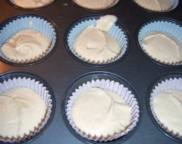 Can You Make Amy Sedaris Cupcakes As A Cake