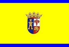 Web municipal de Alborache.