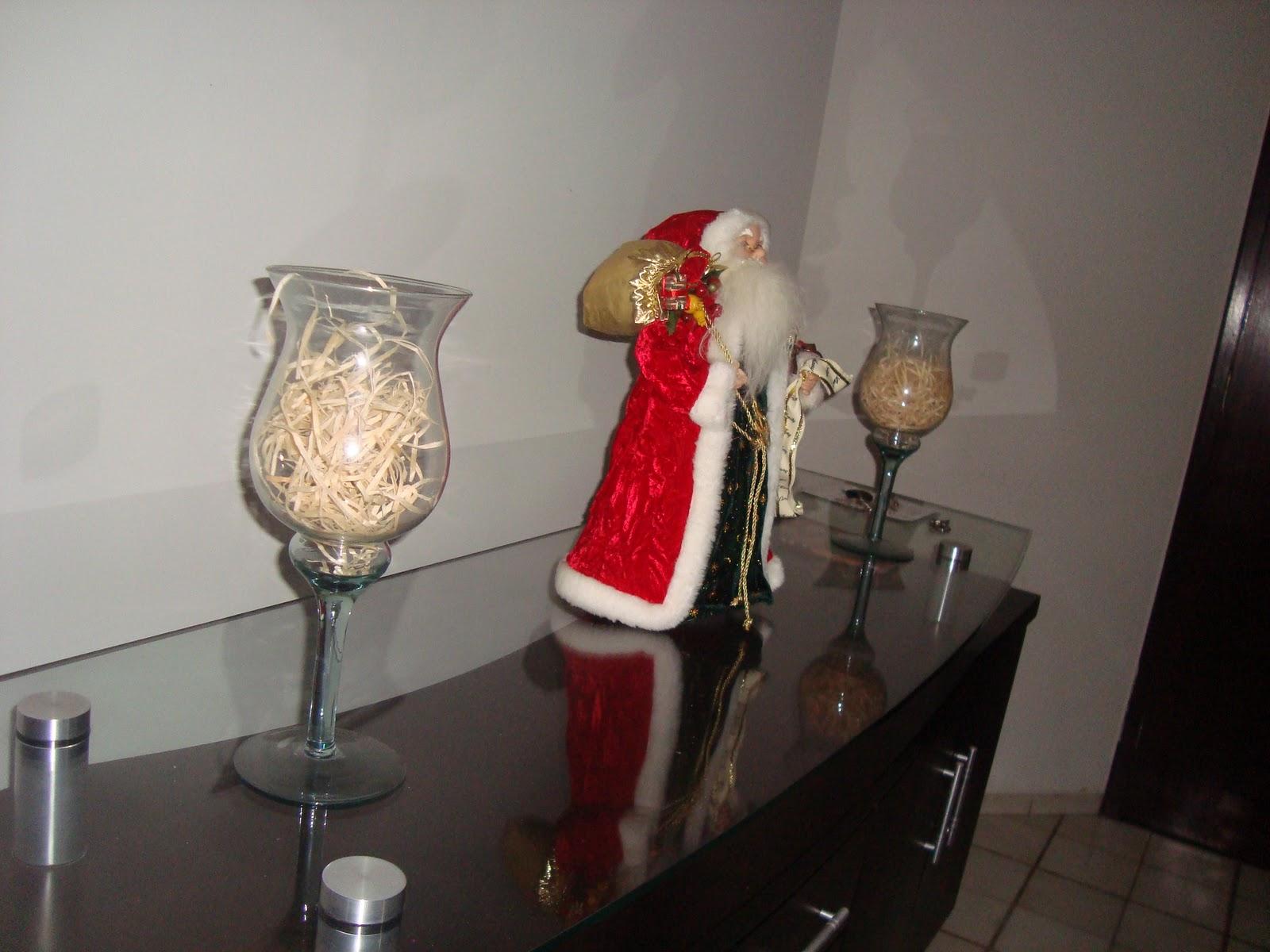 #BA0B1D na sala de jantar no barzinho da sala só pra 1600x1200 píxeis em Decoração De Sala De Jantar Para O Natal