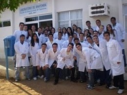 7ª Turma de Medicina
