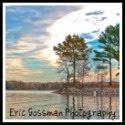 Eric Gossman Photography