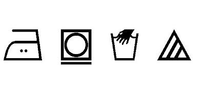 21stcentury_hieroglyphics