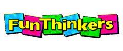 FUN THINKERS