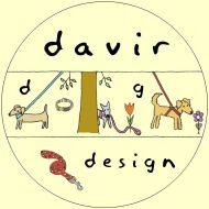 Linkelhető Logo / Link Logo