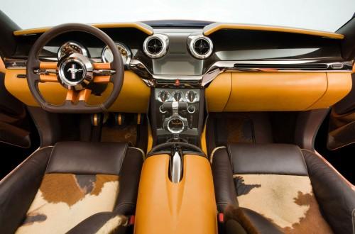 fotos de coches tuning