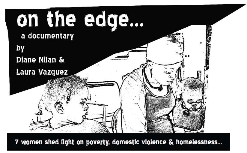how to help homeless kids