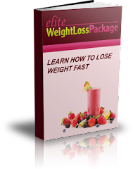 Want to Lose Weight!!!