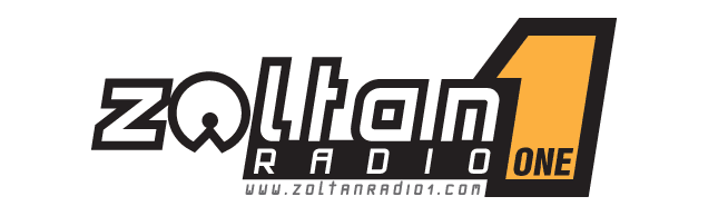 zoltan radio1