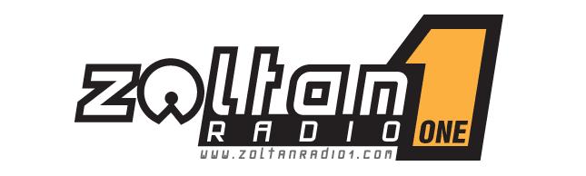 zoltan radio1