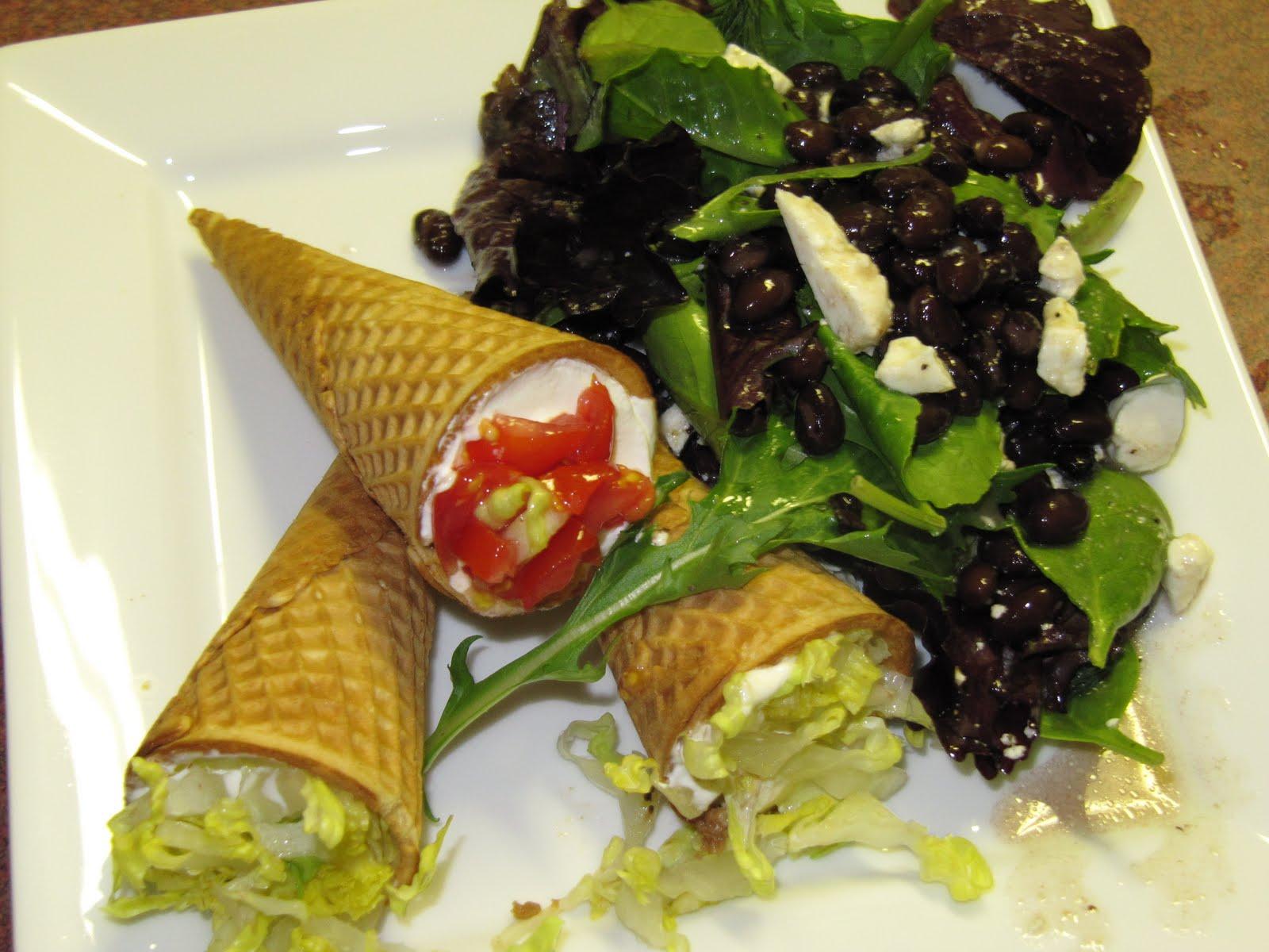 مواد لازم دکوپاژ Welcome to Shamshiri cafe: June 2010