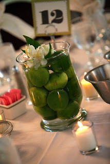 Centerpiece Table Ideas photo 9