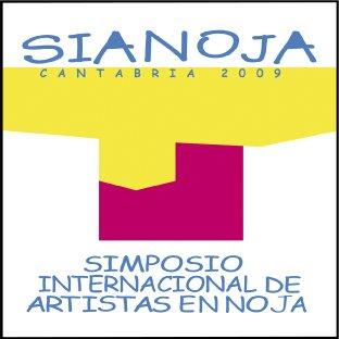SIANOJA2009