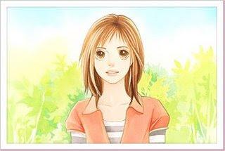 Imagina al usuario de arriba como anime ;3 - Página 5 Illust_cat_street