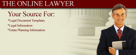 The Online Lawyers