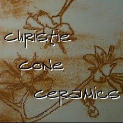 Christie Cone Ceramics