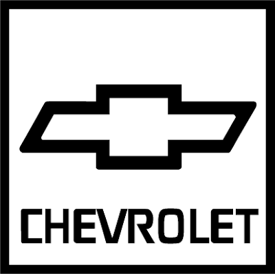 Download Chevrolet Logo in AI (illustrator) format, All is Free! Disclaimer