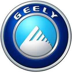 al club Geely de venezuela, donde podemos comentar acerca de